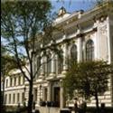 Национальный университет «Юридическая академия Украины имени Ярослава Мудрого» (г. Харьков)