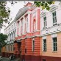 Одесский национальный экономический университет