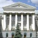 Харьковский национальный автомобильно-дорожный университет