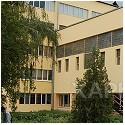 Колледж национального фармацевтического университета